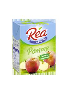 Rea-20cl-Appleok