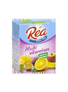 Rea-20cl-Multiok