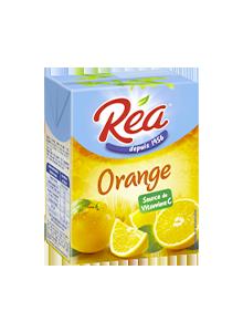 Rea-20cl-orangeok