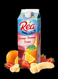 REA_BANANE_ORANGE_FRAISE_300x409