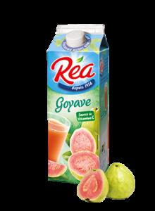 REA_GOYAVE
