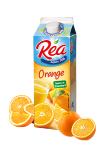 REA_ORANGE_300x409