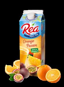 REA_ORANGE_PASSION