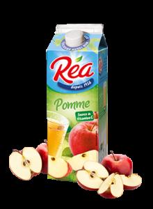 REA_POMME_300x409